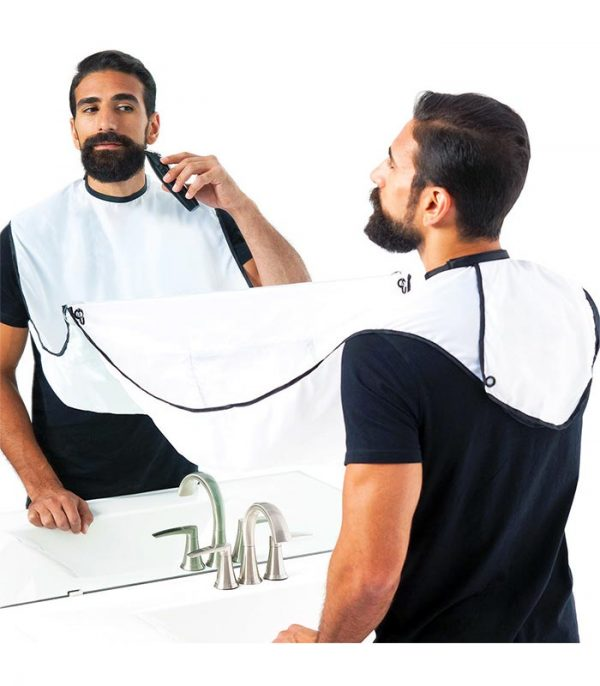 Creative-Man-Hair-Beard-Shaving-Catcher-Apron02