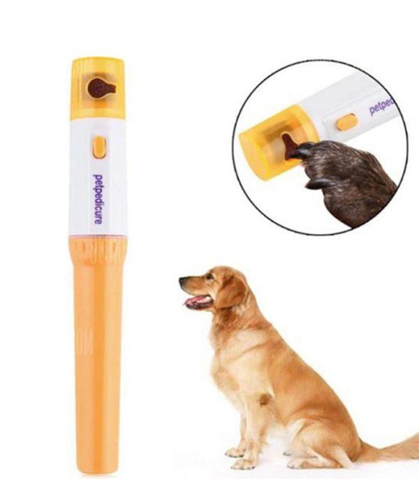 Electric-Pet-Nail-Grinder01