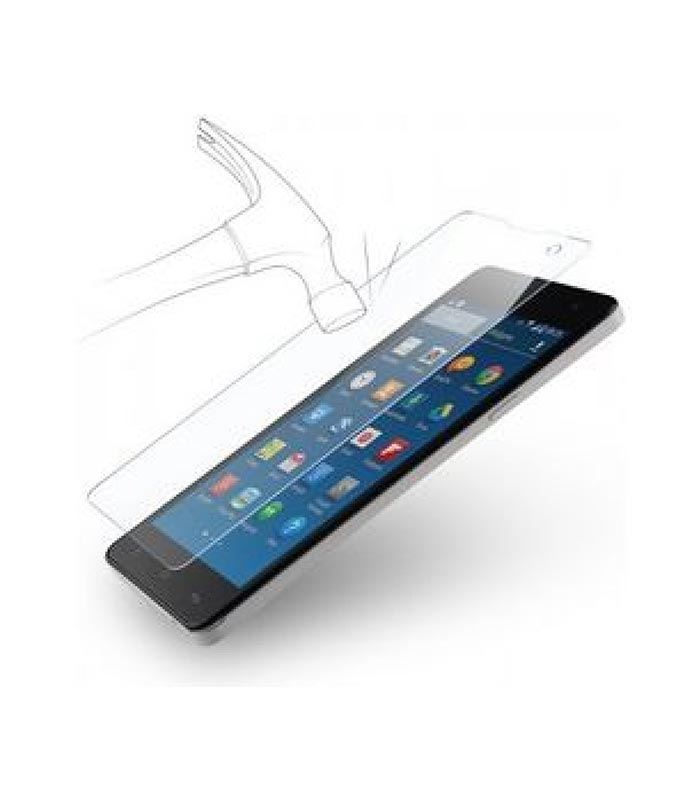 Forever-Screen-Protector02
