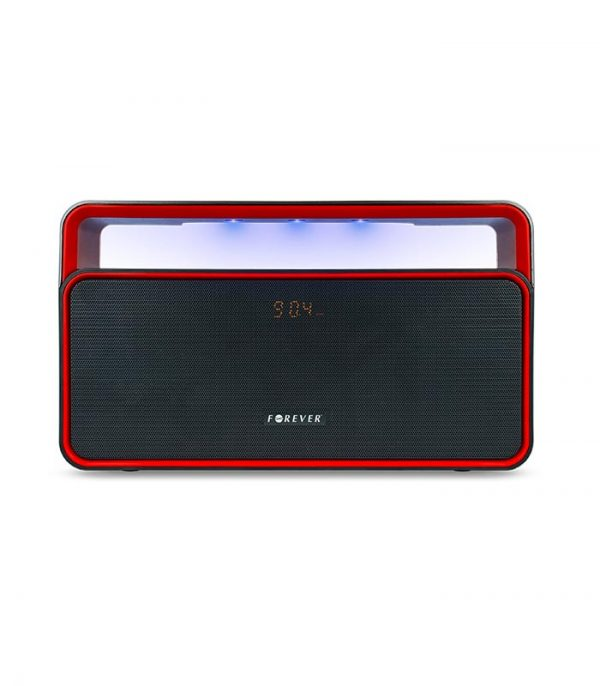 Forever-bluetooth-speaker-BS-600-black-red-01