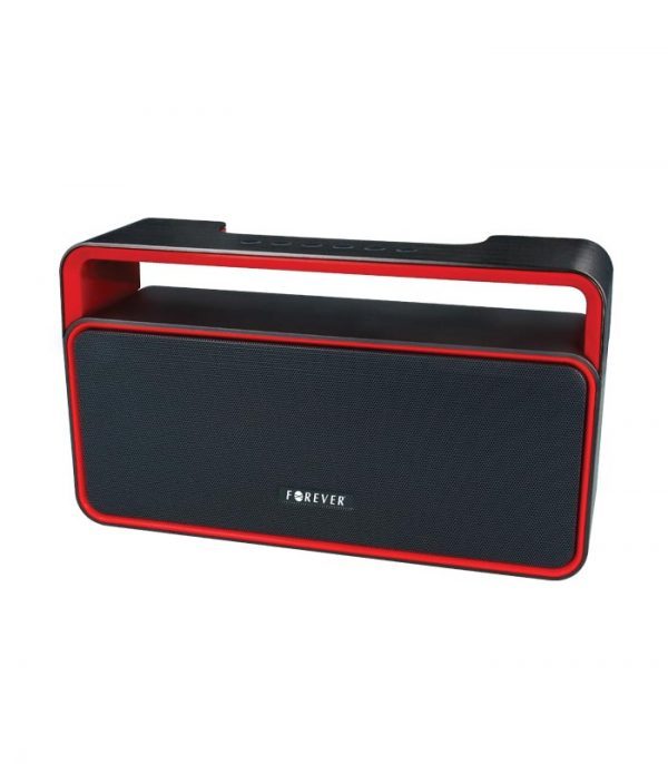 Forever-bluetooth-speaker-BS-600-black-red-02