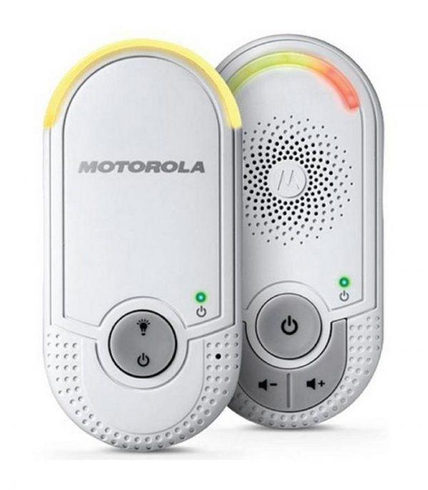 Motorola-MBP8-01