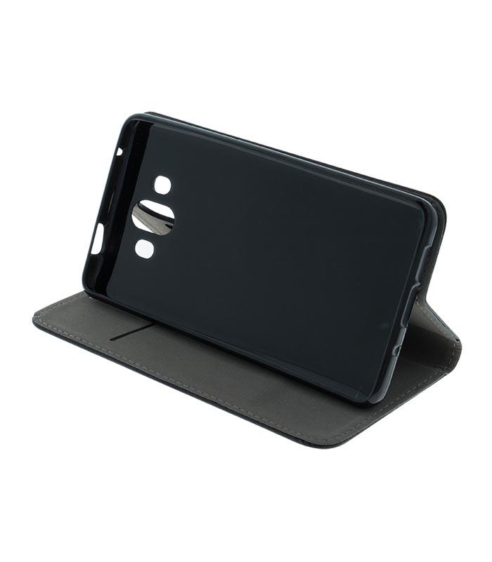 OEM-Book-Smart-Magnetic-05