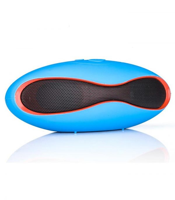 OEM-Mini-Bluetooth-Speaker-X6U-mple-01