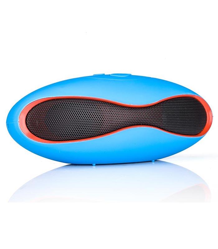 OEM-Mini-Bluetooth-Speaker-X6U-mple-01