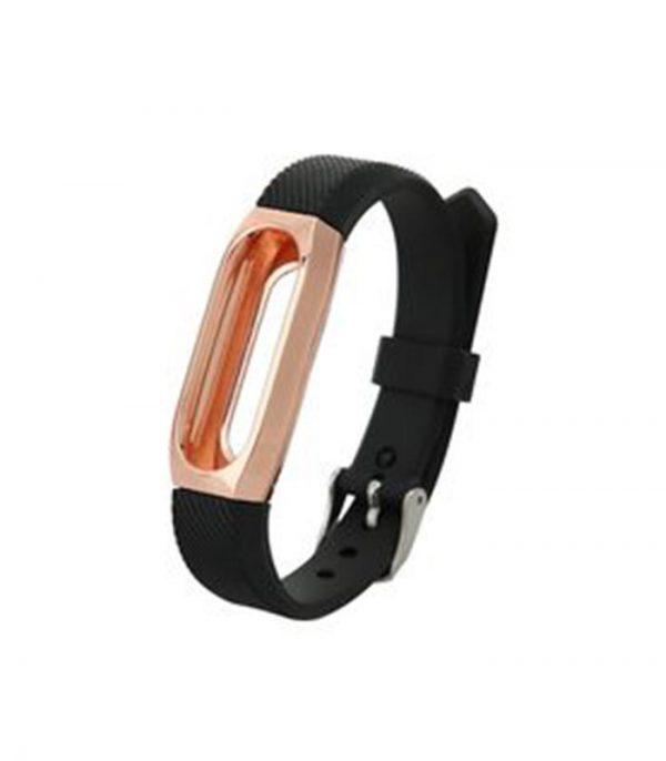 OEM-Xiaomi-Mi-Band-2-Rubber-Strap-Metal-Case-01