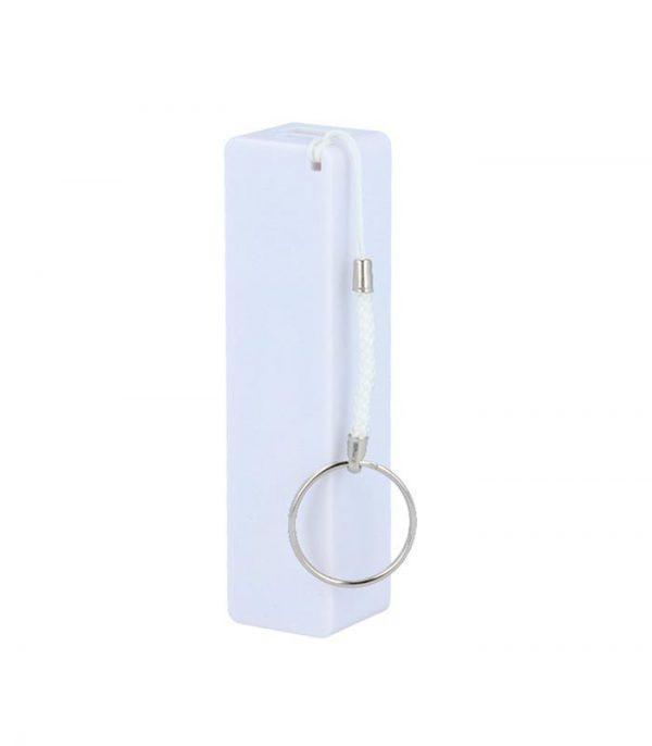Power-bank-Setty-2600-mAh-white-01