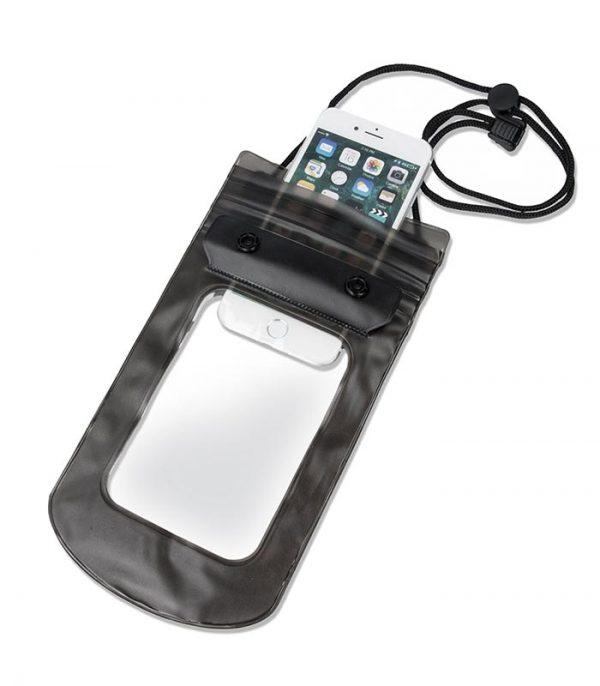 adiabroxh-thiki-wateproof-smartphone-case-5-5-01