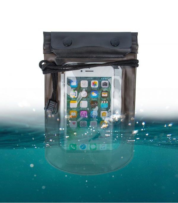 adiabroxh-thiki-wateproof-smartphone-case-5-5-02