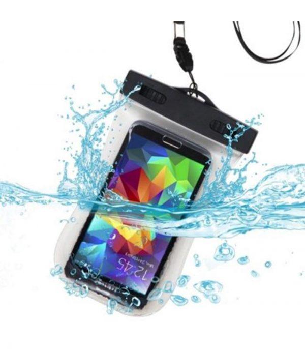 adiavroxh-thiki-wateproof-smartphone-case-with-armband-5-5