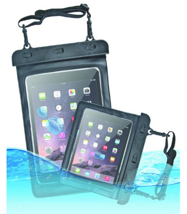 adiavroxi-thiki-wateproof-tablet-case-with-arm-belt-7-8-01