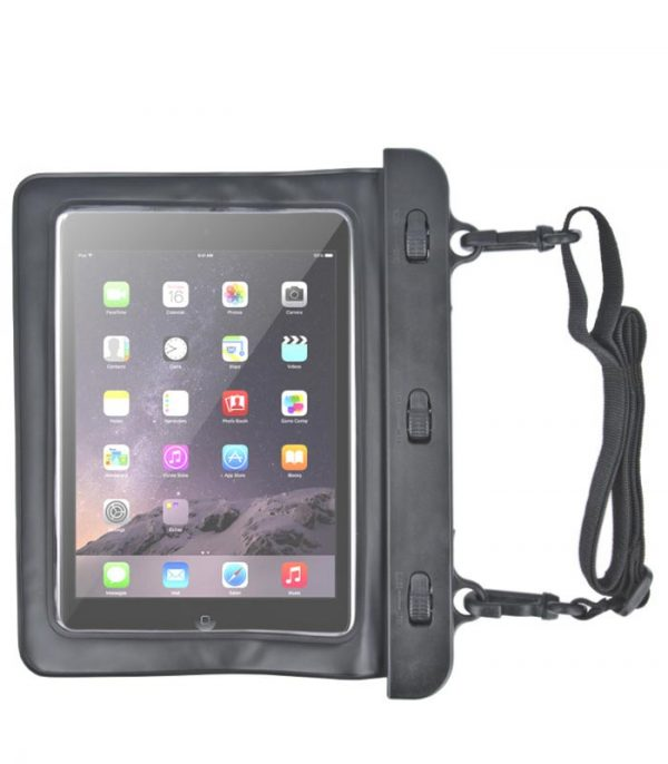 adiavroxi-thiki-wateproof-tablet-case-with-arm-belt-7-8-02