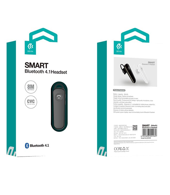 devia-smart-bluetooth-handsfree-mauro03