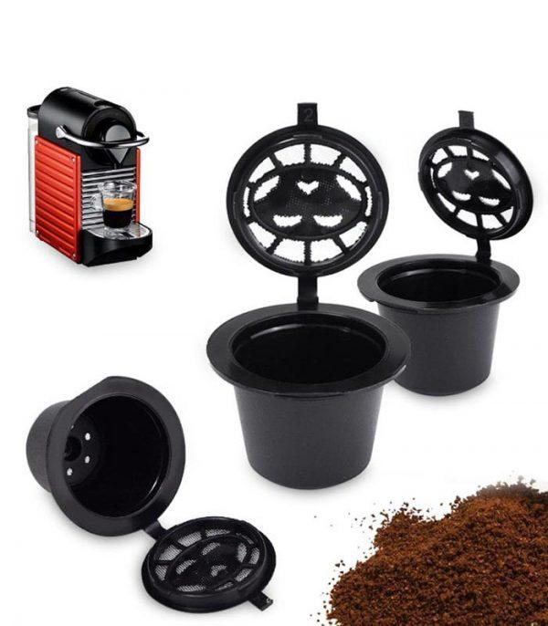 epanagemizomenh-kapsoula-gia-nespresso02