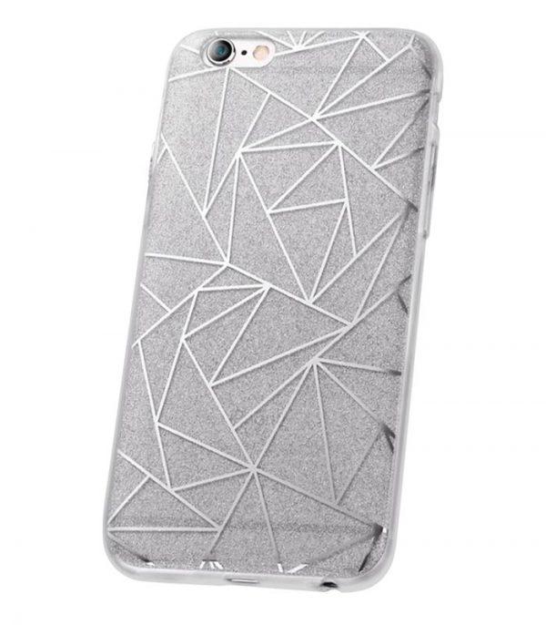 fashion-glitter-geometric-thiki-gia-huawei-mate-10-lite-ashmi