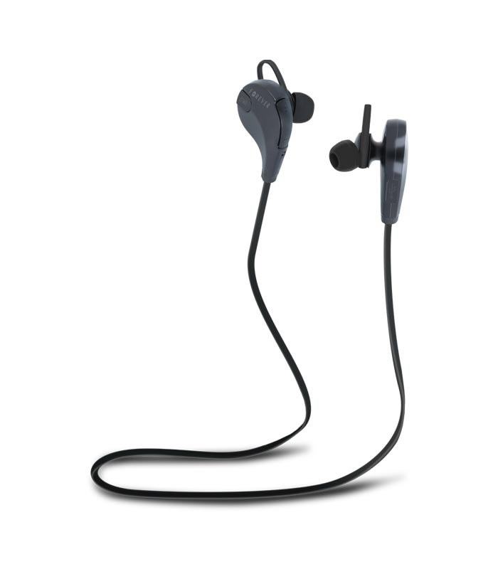 forever-bsh-100-bluetooth-headset-mauro01