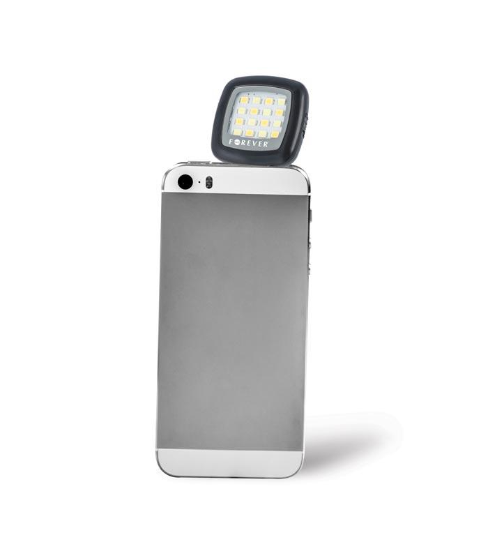 forever-slt-100-led-fotismos-gia-selfie02