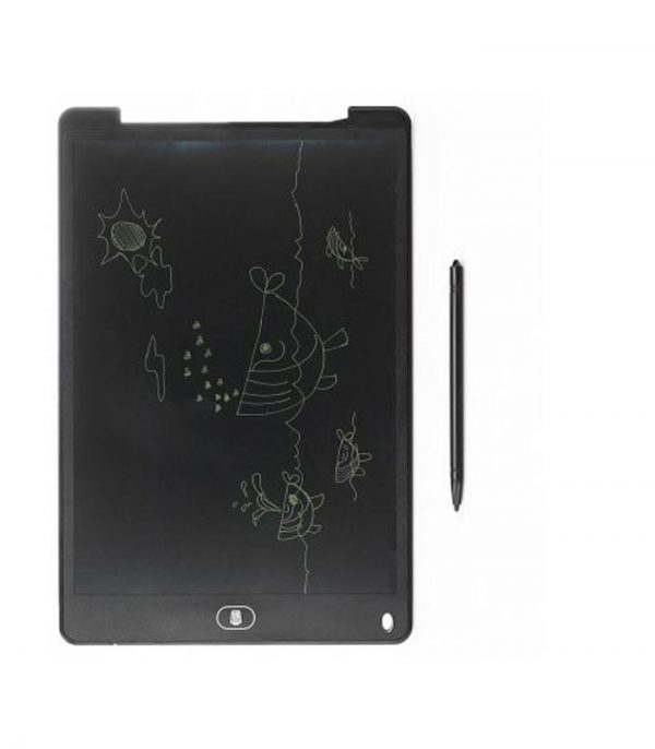 hlektroniko-shmeiomatario-writing-lcd-tablet-12-mauro-01