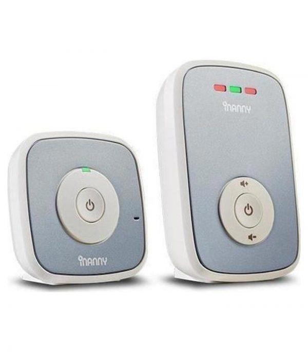 inanny-n20-baby-monitor-hxou01