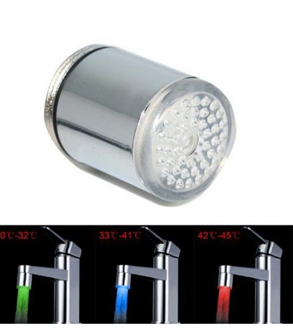 led-aisthitiras-thermokrasias-allaghs-xromatos-gia-brish01
