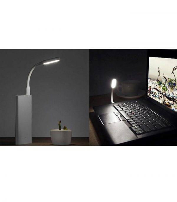 led-usb-light-leuko02