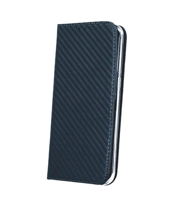 oem-book-smart-magnet-carbon-blue-01