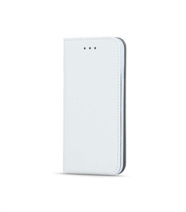 oem-book-smart-magnet-white-01