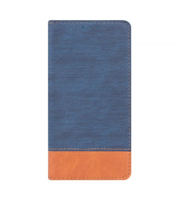 oem-book-smart-retro-blue-01