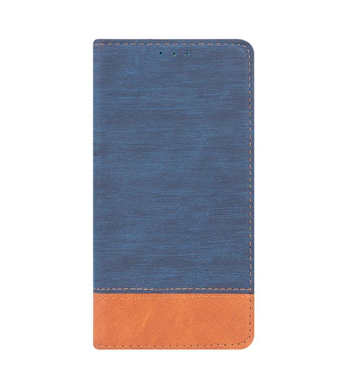 oem-book-smart-retro-blue-01