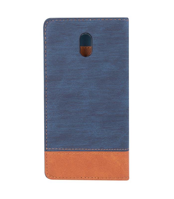 oem-book-smart-retro-blue-02