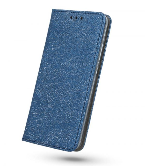 oem-book-smart-shine-blue-01