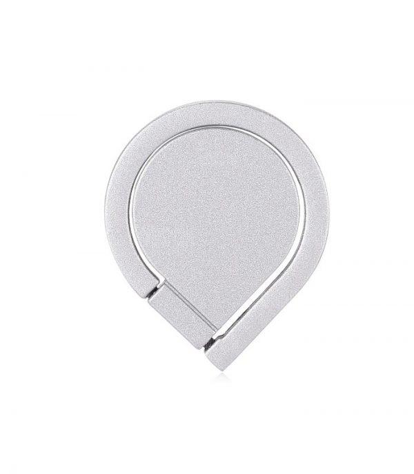 oem-finger-ring-mobile-stand-and-holder-ashmi02
