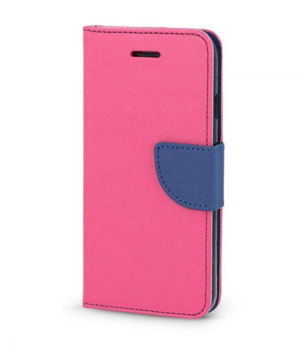 oem-smart-fancy-book-roz-blue