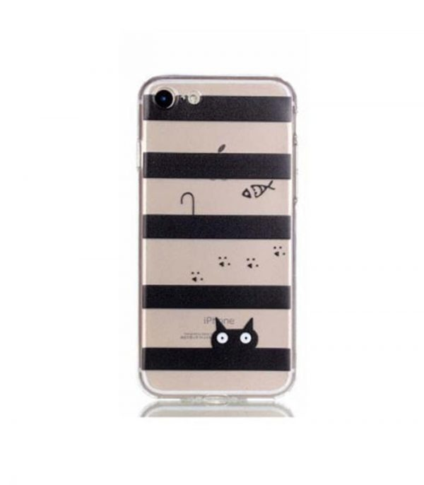 oem-tpu-ultra-slim-0-3mm-thiki-gia-iphone-7-8-diafano-gata01
