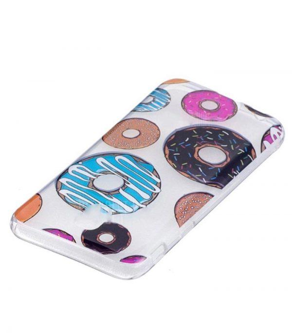 oem-tpu-ultra-slim-0-3mm-thiki-gia-samsung-galaxy-j730-donut
