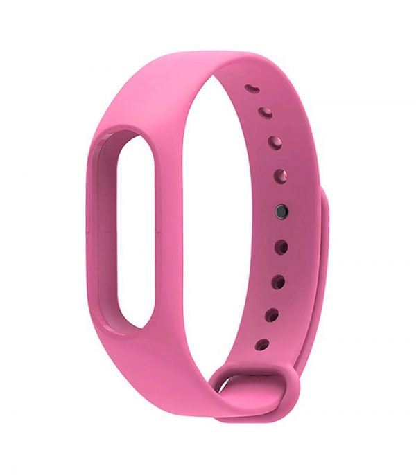 oem-xiaomi-mi-band-2-louraki-silikonh-roz01