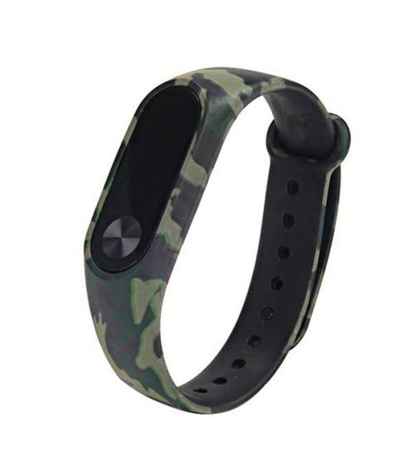 oem-xiaomi-mi-band-2-louraki-silikonhs-camouflage-prasino02