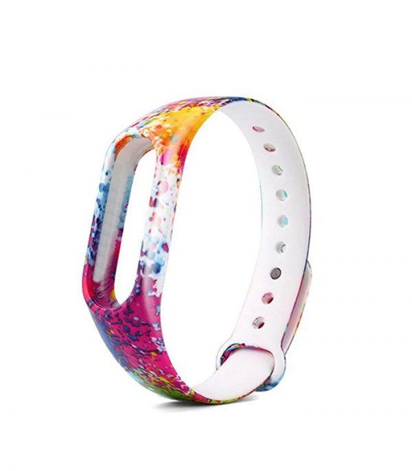 oem-xiaomi-mi-band-2-louraki-silikonhs-colorful01