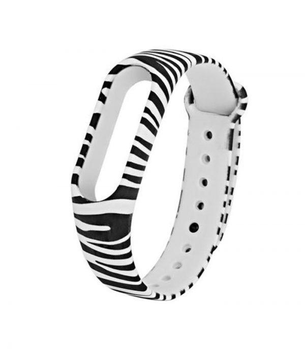 oem-xiaomi-mi-band-2-louraki-silikonhs-zebra01