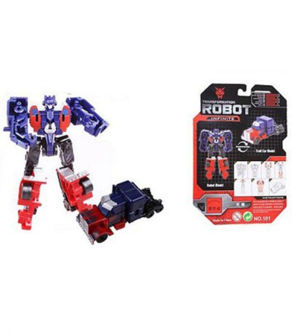 paixnidi-transformer-robot01