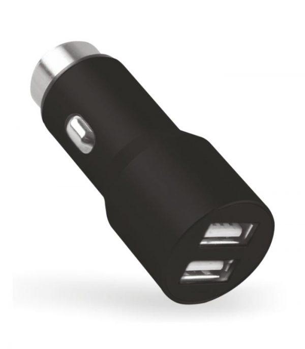 powertech-pt-421-fortisths-autokinhtou-2xusb-3-1a-mauro01