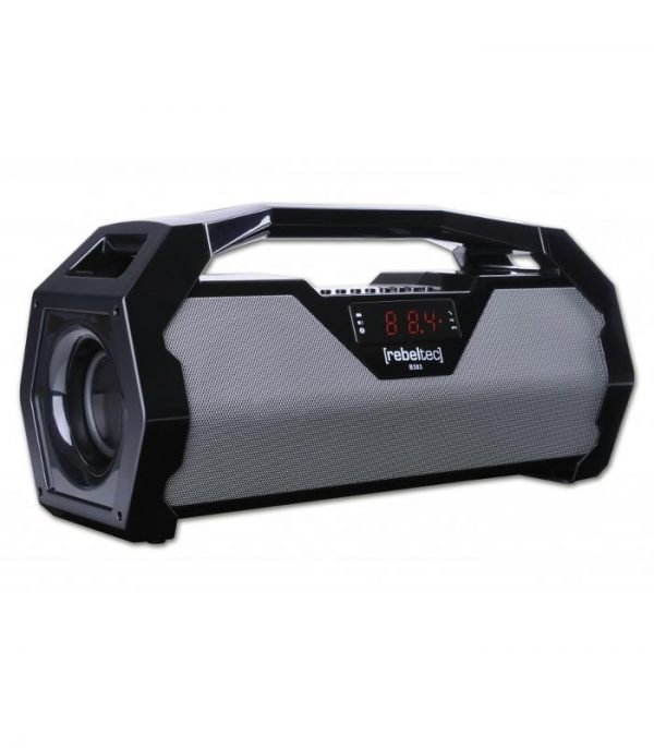 rebeltec-soundbox-400-bluetooth-hxeio01