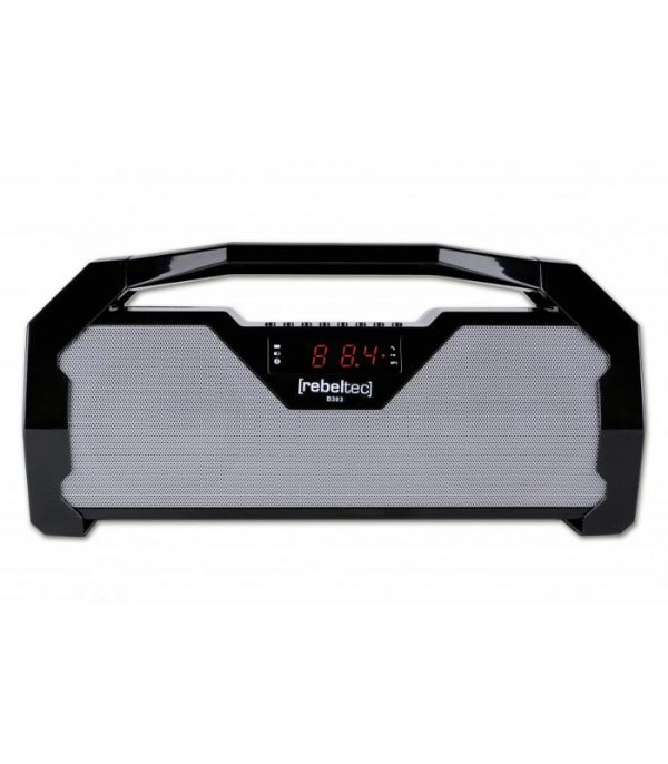 rebeltec-soundbox-400-bluetooth-hxeio02