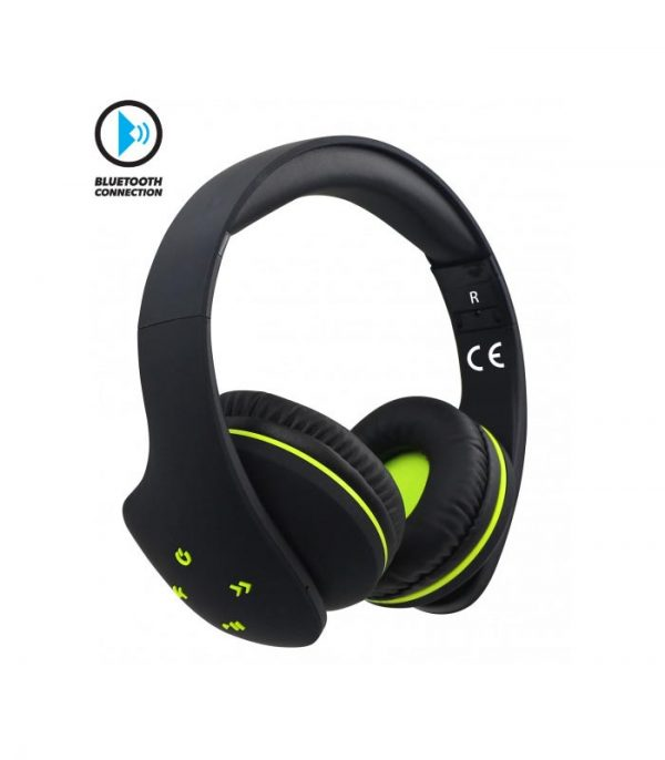 rebeltec-viral-bluetooth-headphones02