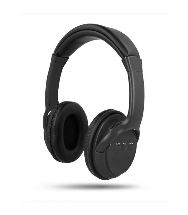 setty-bluetooth-headset-mauro01