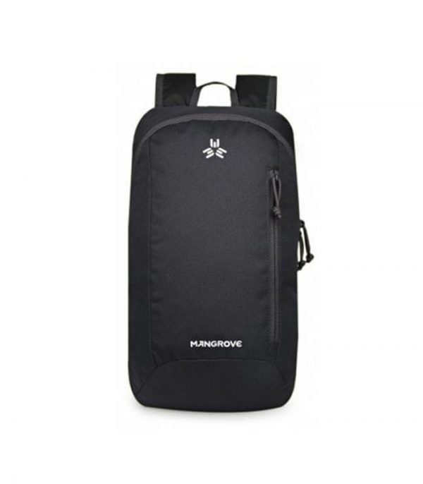 tsanta-mangrove-mini-backpack-mauro-01