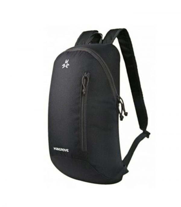 tsanta-mangrove-mini-backpack-mauro-02