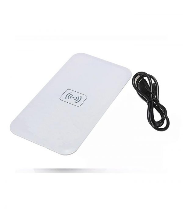 wireless-charger-qi-pad-1a-leuko01