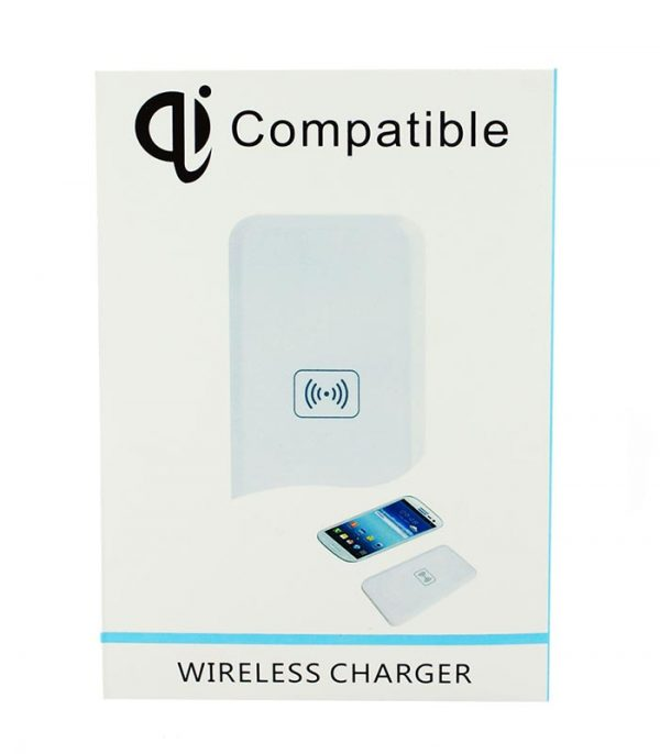 wireless-charger-qi-pad-1a-leuko02