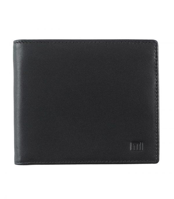 xiaomi-bifold-wallet-dermatino-portofoli-mauro01